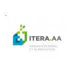 Itera-AA