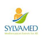 Sylvamed